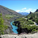 Top things to see and do in New Zealand