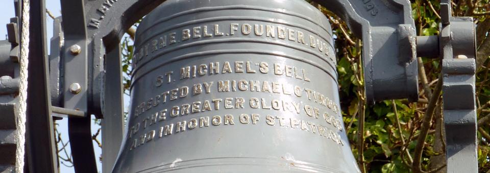 Timoney Bell, Addergoole