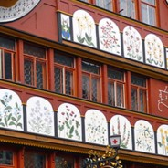 Appenzell: A taste of traditional Switzerland