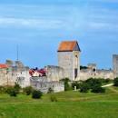 Gotland: Pearl of the Baltic Sea
