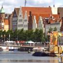 Lübeck, Germany