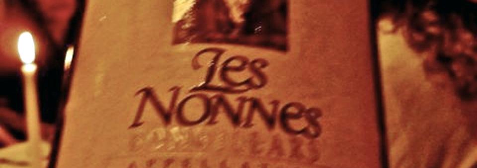 wine, Grand Hotel des Bains, Yverdon-les-Bains
