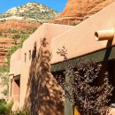 Oases in the desert: our favorite Arizona resorts and spas