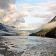 BC Ferries: The Inside Passage