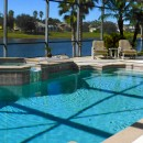 A house rental in Kissimmee: friends, dreams, and memories