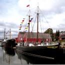 Nova Scotia's South Shore