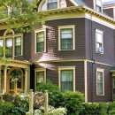 The Historic Inns of Rockland, Maine