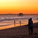 Huntington Beach: Surf City USA
