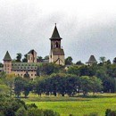 The Eastern Townships: Just over the border, Canada's Cantons-de-l'Est seem a world away