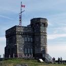 St. John's, Newfoundland: City of Legends