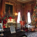 Holiday on the Hudson: a Dutchess County Treat