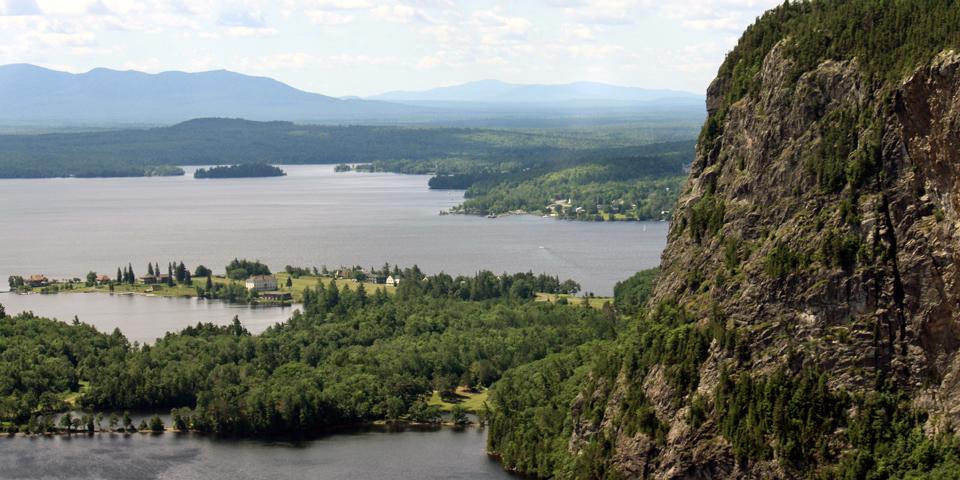 Lakeside Cabin Rentals Cherokee Mountain Cabins Luxury Nc
