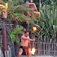 Kia Ora — Welcome — to Rotorua, New Zealand!