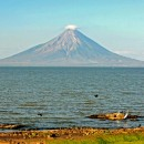 Nicaragua: Land of Lakes and Volcanos