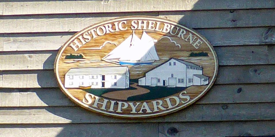 Shelburne, Nova Scotia