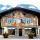 Garmisch-Partenkirchen: a peak experience even in the rain