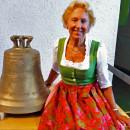 Grassmayr Bell Foundry and Museum,  Innsbruck, Austria