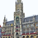 The best of Munich in 48 hours