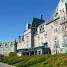 Fairmont Le Manoir Richelieu in La Malbaie