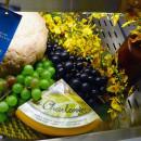 Savor the flavors of Quebec's Charlevoix