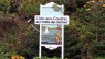 The Flavour Trail ion L'Isle-aux-Coudres