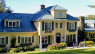 Auberge Ripplecove: The Ripplecove Lakefront Hotel & Spa
