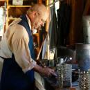 Old Sturbridge Village: more than meets the eye