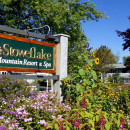 Stowe, Vermont: the ultimate flavor of New England