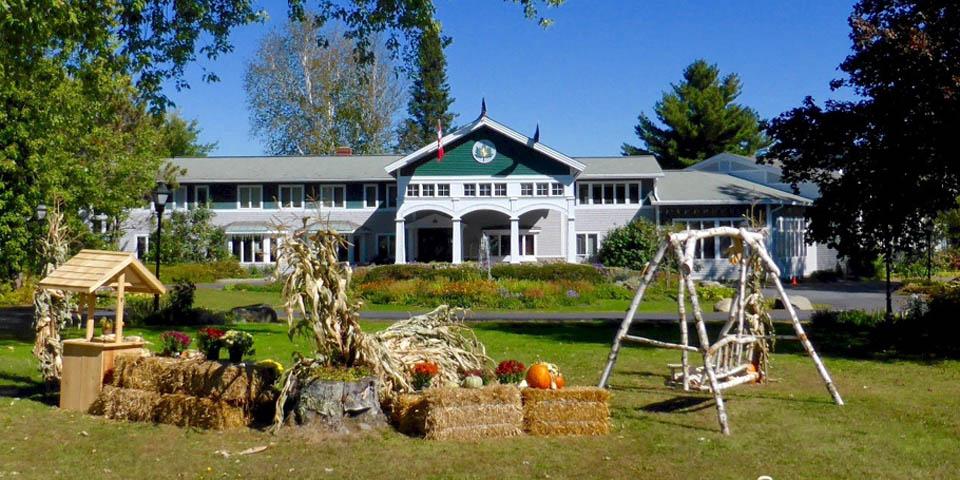 Stoweflake Mountain Resort & Spa, Stowe, Vermont