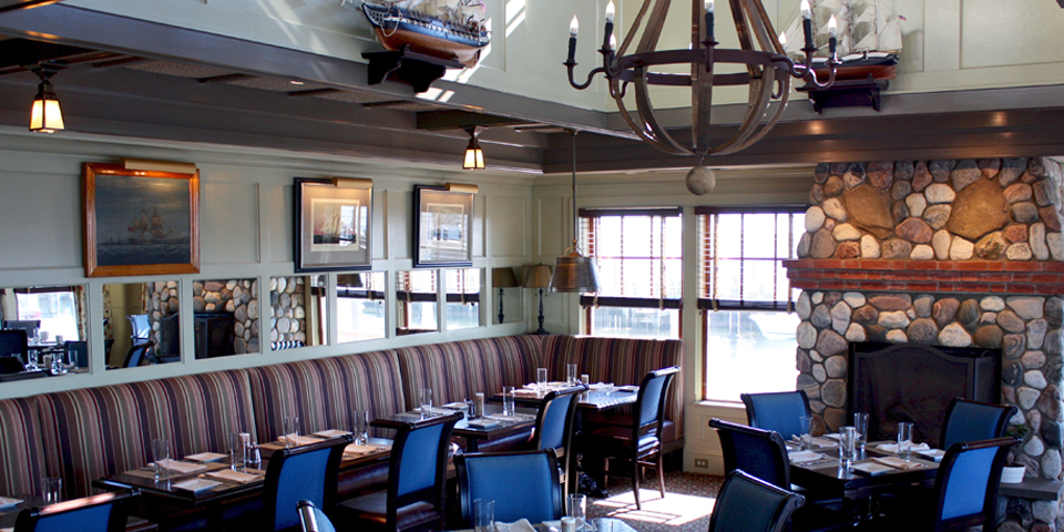Restaurants In Old Saybrook Connecticut Best Restaurants
