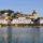 Hotel Schweizerhof in Lucerne named Best Historic Hotel in Europe