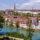 Two Days in the Swiss capital: Bern, Switzerland