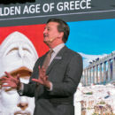 Enrichment vacations: Viking Ocean Cruises launches new resident historian program