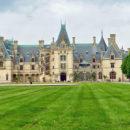The Biltmore Estate, Asheville, North Carolina: a Vanderbilt Legacy