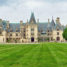 The Biltmore Estate, Asheville, North Carolina: a Vanderbilt Legacy