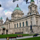 Belfast, Northern Ireland: A Titanic Adventure