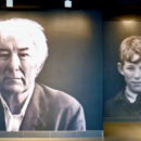 Northern Ireland: Seamus Heaney HomePlace