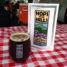 Hops in the Hills Beer & Wine Festival at Okemo Mountain Resort