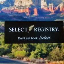 Select Registry, The Manor on Golden Pond, Holderness, NH