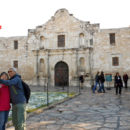 San Antonio: The Tourism Capital of Texas
