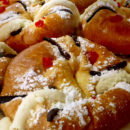 San Antonio's cuisine: innovative and multicultural