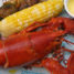 Rockland, Maine: Lobster Capital of the World and so much more