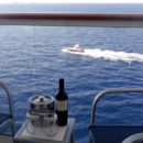 Our top 10 tips for getting the most from your Norwegian Cruise Line cruise