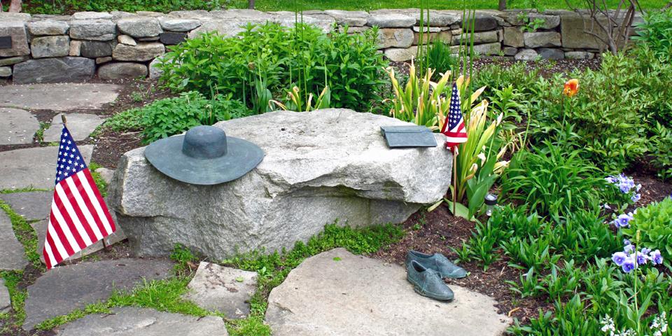 Ganny's Garden, Kennebunkport, Maine_edited-1