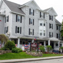 The Nonantum Resort, Kennebunkport, Maine