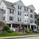 The Nonantum Resort, Kennebunkport, Maine