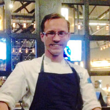 Executive-Chef-Patrick-Bassett-Forge-Vine-Groton-Inn-Groton-Massachusetts