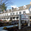 The Groton Inn, Groton, Massachusetts