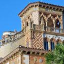 Sarasota: the hub of southwest Florida's Cultural Coast