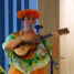 Holland America's 17-Day Circle Hawaii cruise: paradise lost and found